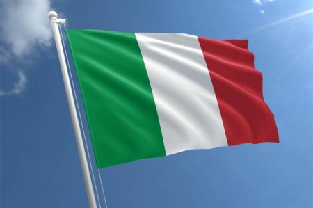 Italian Embassy issues statement on COVID-19