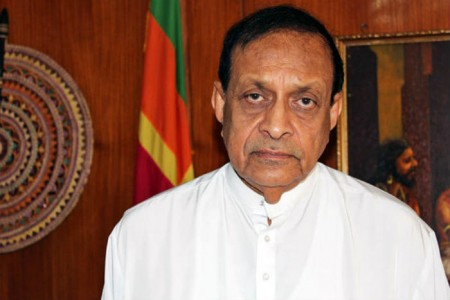 Sri Lanka parliamentary Speaker appeals to all MPs to desist from hate speech
